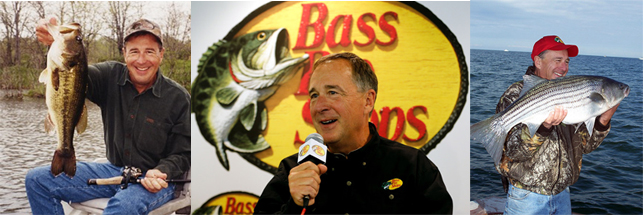 Johnny-Morris,-owner-of-Bass-Pro-Shops